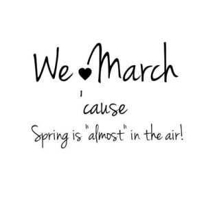 Hello-March-Quotes-5-300x300