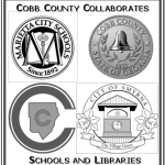Cobb County Collaborates