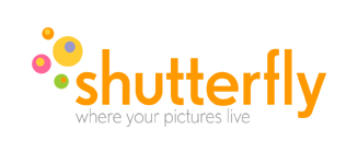 Class Shutterfly Page