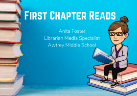 First Chapter Reads – The Unteachables