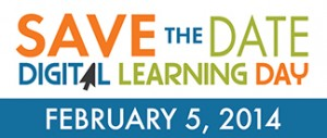 Save_the_date_2014_Midsize