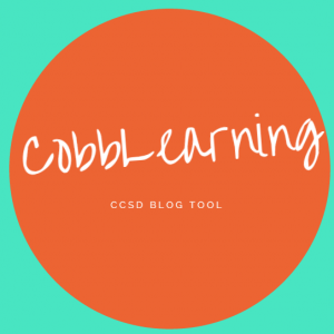 cobblearning icon
