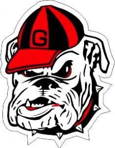 Georgia_Bulldogs_Die_Cut_Red_Black_White_Uga_Bulldog_Head_Decal