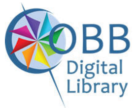 Cobb Digital Library
