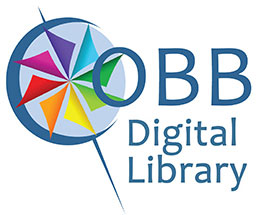 logo-cobb-digital-library