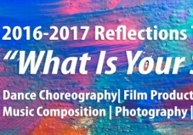 National PTA Reflections – What Is Your Story?