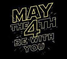 "2nd Grade ""May the 4th"" Concert Info"