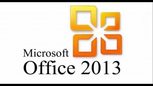 mos-office-2013