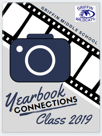 Yearbook Connections Class