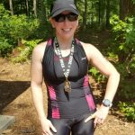 Sweetwater Triathlon
