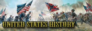 us-history-civil-war-banner