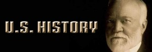 industry-us-history-banner