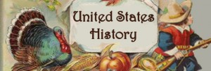 us-history-thxgiving-banner