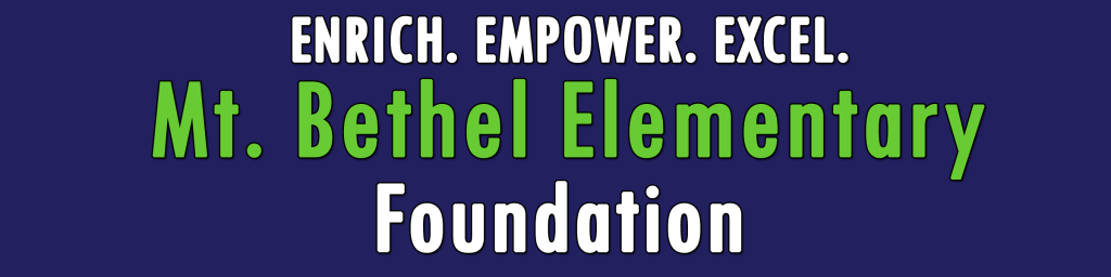 FOUNDATION BANNER2