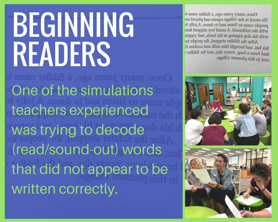beginning-readers
