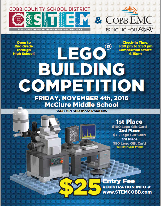 lego-event-flyer-image_1_orig