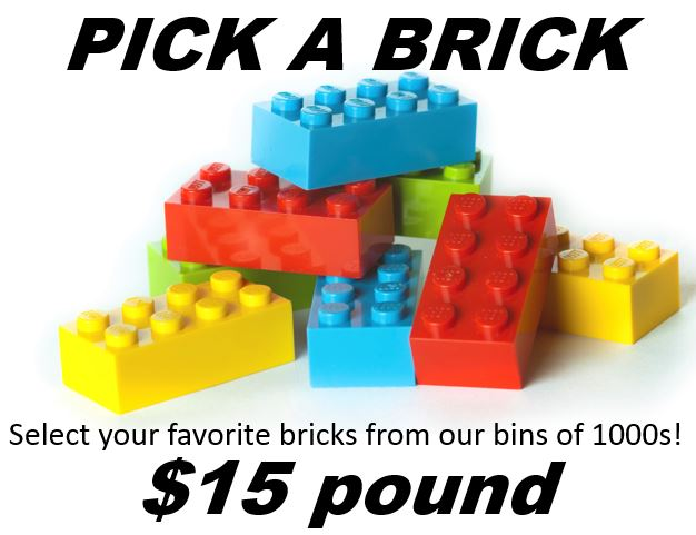 pick-a-brick_orig