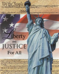 liberty_and_justice_fap2