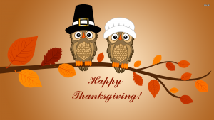 thanksgiving-owls