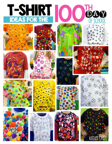 100th-day-t-shirt