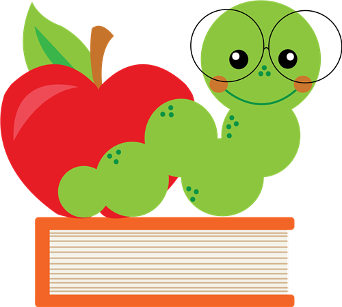 Report Cards Progress Reports Gkids And Conferences