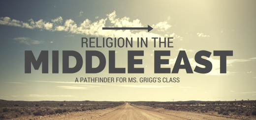 religion-in-the-middle-east
