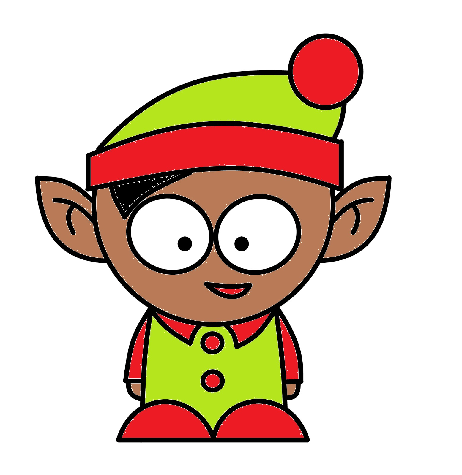 https://drawingbingo.com/drawing-of-an-elf/drawing-of-an-elf-how-to-draw-cartoons-christmas-elf/