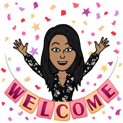 there is always a lot of excitement as a new school year begins so i want to begin by saying that i am honored to be your 4th grade teacher at east