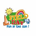 fiel-day-fun-in-the-sun-500x500