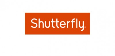 Visit our class Shutterfly site