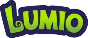 lumio_logo_sticker