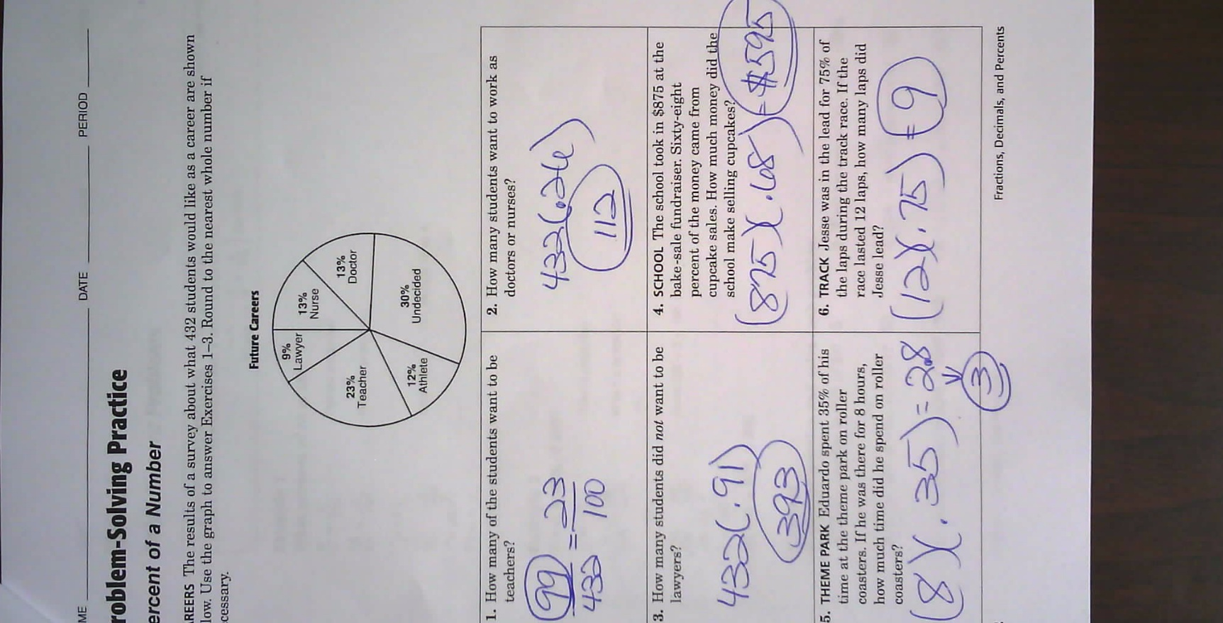 Contemporary Why Do Elephants Have Ivory Tusks Math Worksheet Answer ...