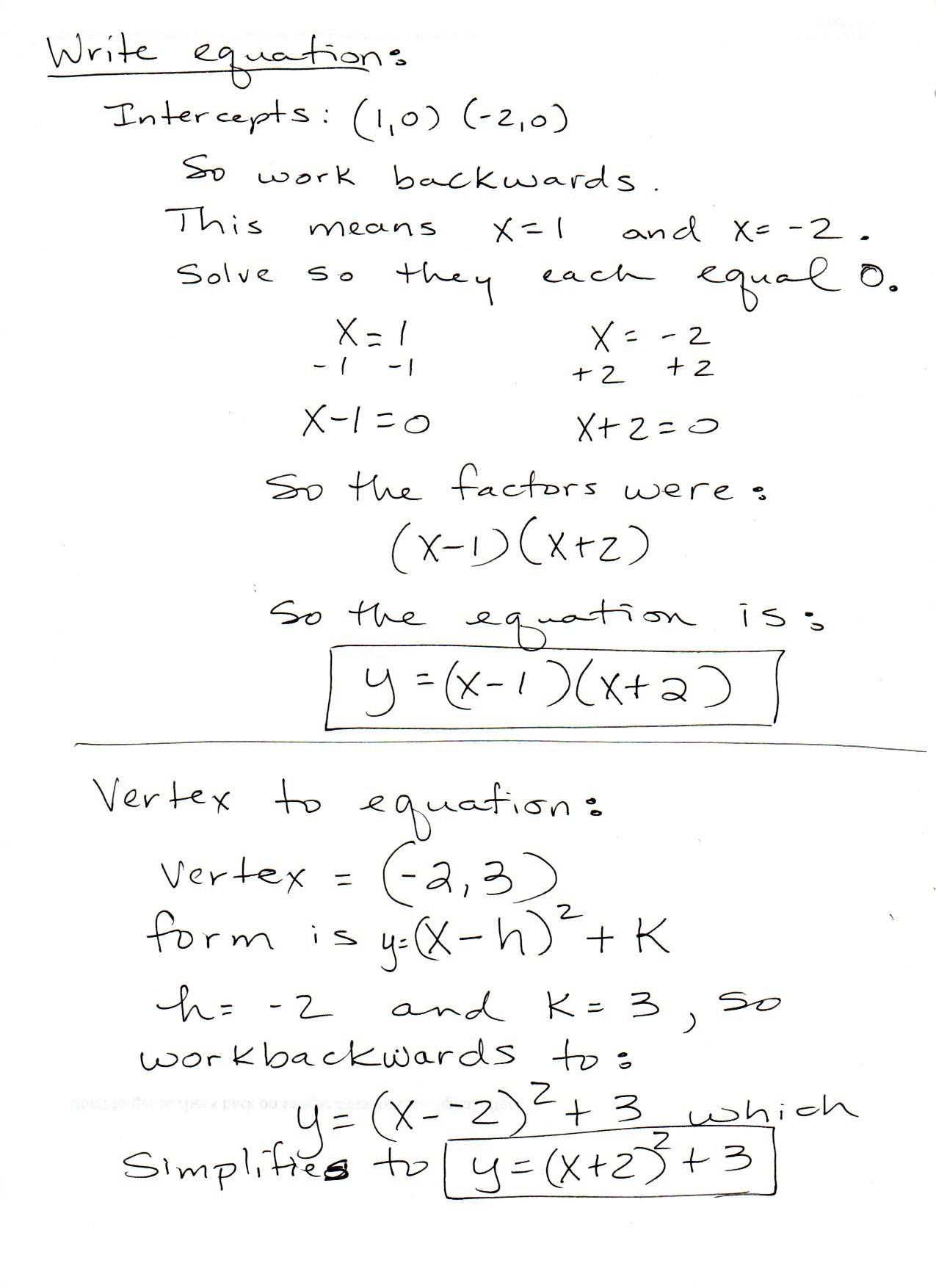 Melodystout mrs melody stouts math blog caag week of 112 robcynllc Images