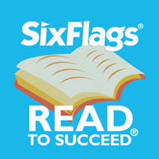 Read to Succeed2