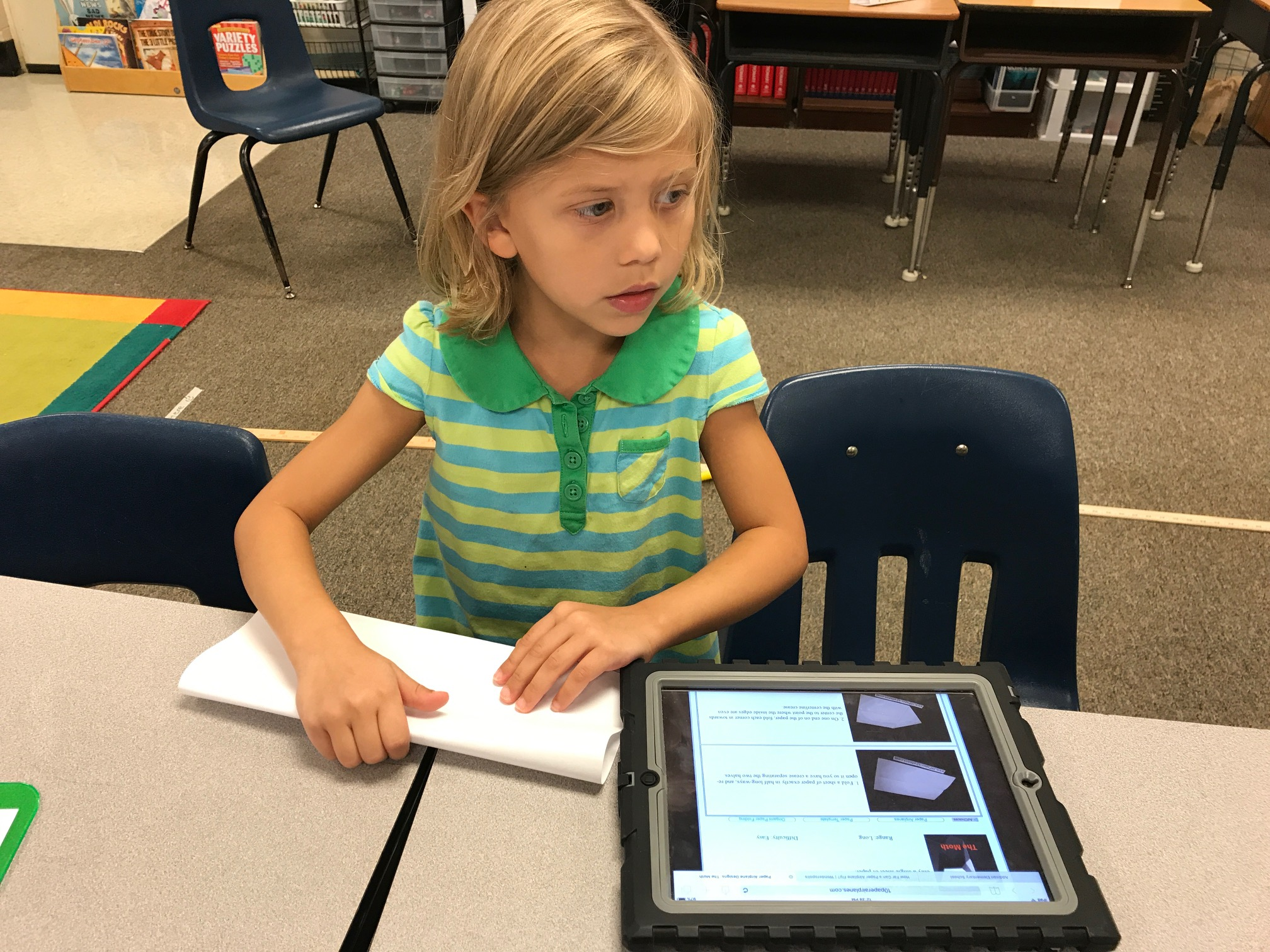 Adventures Of A Bahrville Student Blog Archive First Grade Stem
