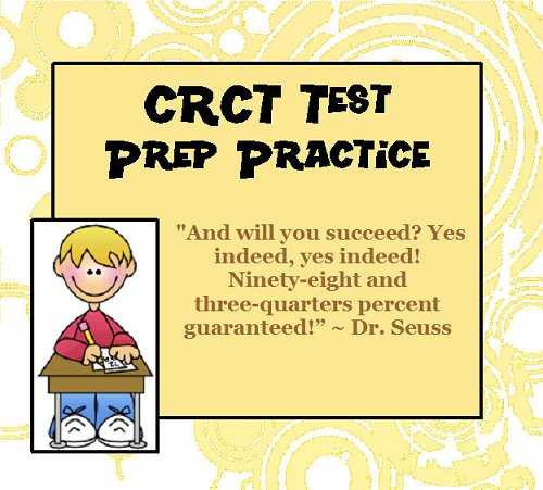 the criterion referenced competency test essay Grading using a criterion-referenced assessment approach the key principle to grading using criterion referenced assessment essay weighting 30.