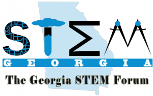 STEM Forum logo