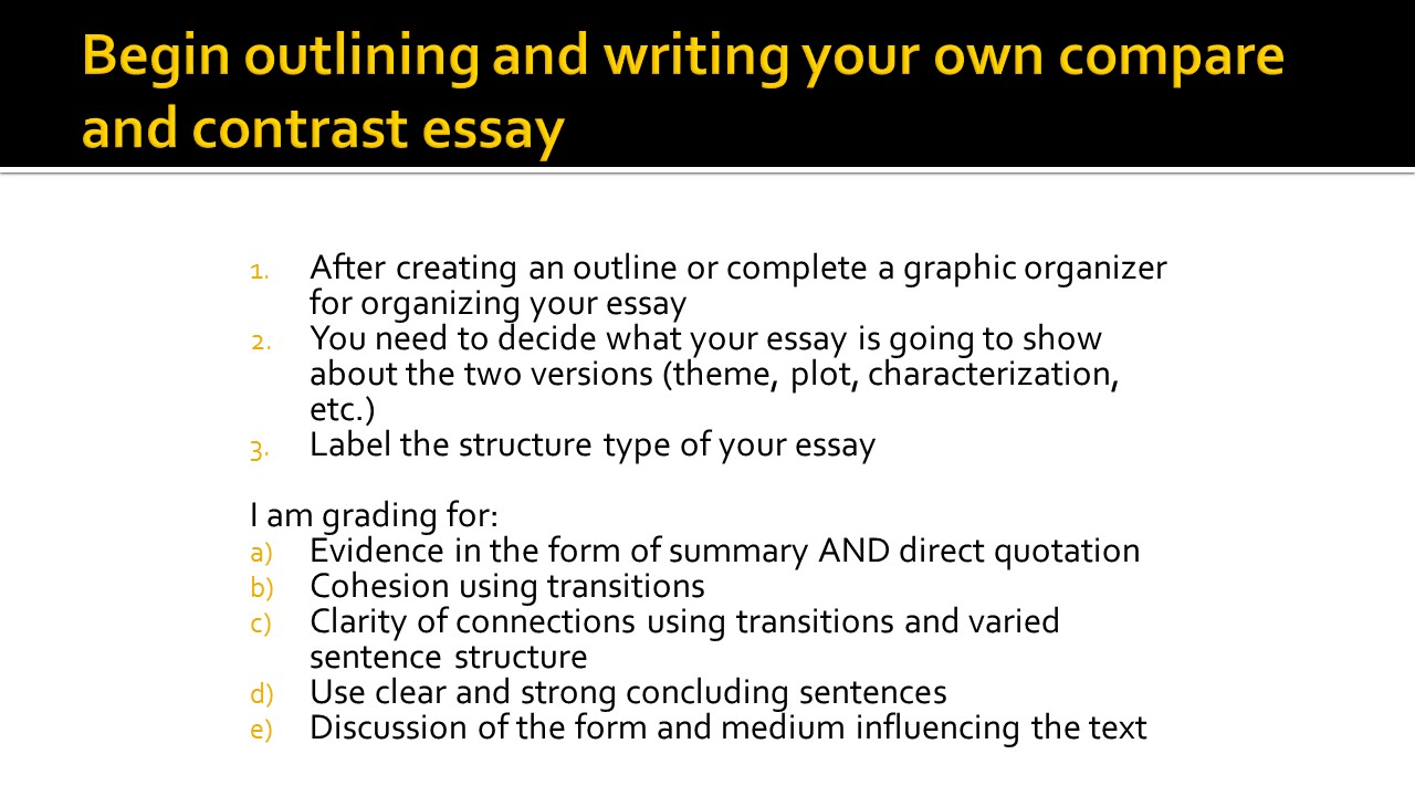 compare and contrast essay about sunrise The seagull reader essays review creative writing sunrise the seagull reader of english language short essay about nature legal drinking age 21 essay federal theatre project argumentative essay compare and contrast essay on two people summoner s rift comparison essay essay about my.