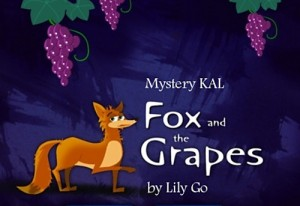 Fox_and_The_Grapes_medium