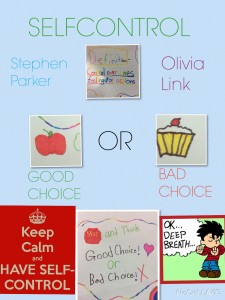 Olivia-Stephen-piccollage