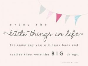 enjoy-the-little-things-for-one-day-you-may-look-back-and-realize-they-were-the-big-things-12