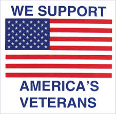 support vets (2)
