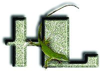 74th Annual Meeting of the Herpetologists' League