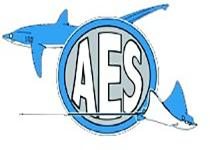 American Elasmobranch Society