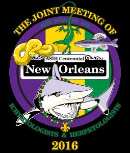 2016 JMIH Logo