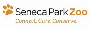 Seneca Park Zoo logo