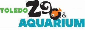 Toledo Aquarium logo