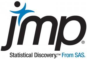 www.jmp.org