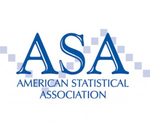American_Statistical_Association-sponsor