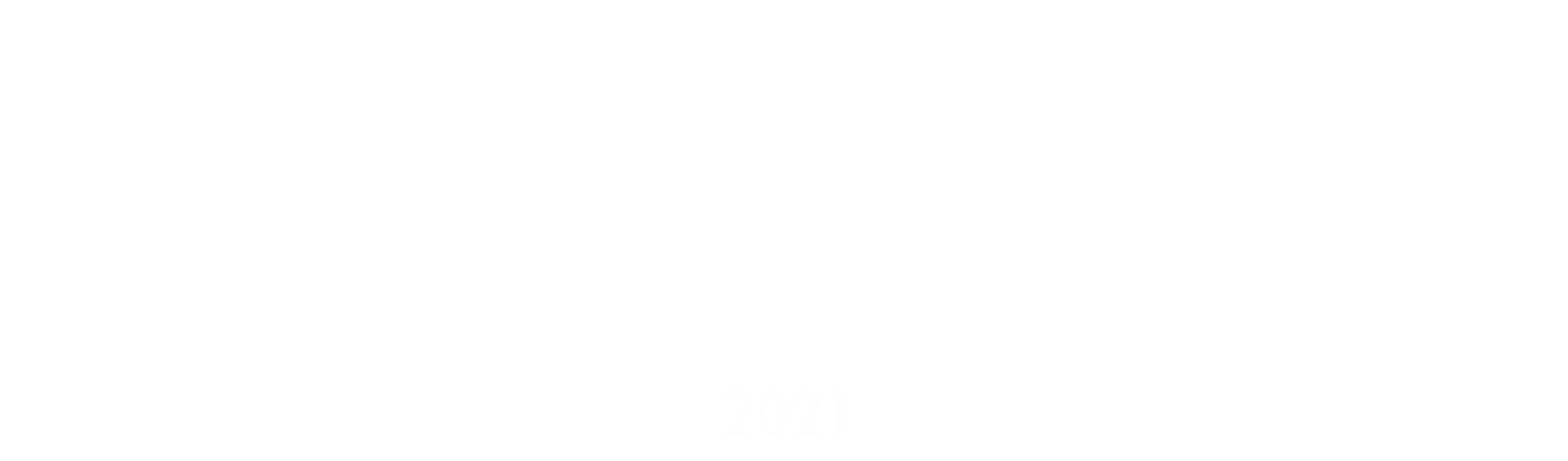 Accounting & Technology Conference